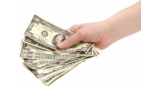 Image result for earning money
