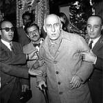 Mossadegh_Trial_28_Amordad_1332
