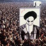 INT-IRANSAUDI-articleLarge