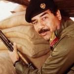 Saddam_Hussain