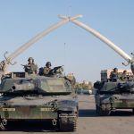 1200px-UStanks_baghdad_2003