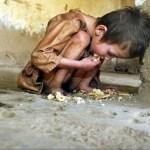 journalism,photography,poverty,sad,people-95c5620174c6b7c0a22bc0ea31affa81_h