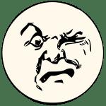 angry-moon