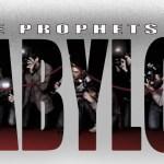 Prophets of Babylon