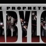The Prophets of Babylon