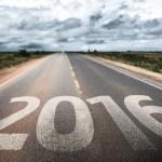 2016-predictions-930×527