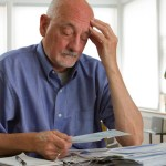 old-man-frustrated-bills-179813059-small
