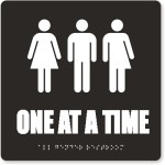 gotta_pee_sign