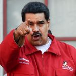 VENEZUELA CRISIS FACT SHEET