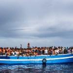 european-refguee-crisis