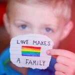 lovemakesafamily