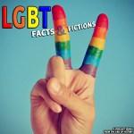 LGBT PODCAST SERIESthumbnail