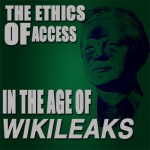 wikileaks-ethics
