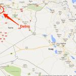dabiq-map