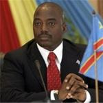 joseph_kabila_congo_flag