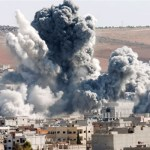 war in yemen