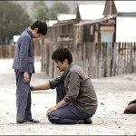 korea refugees