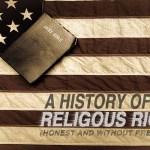 RELIGOUS-RIGHT