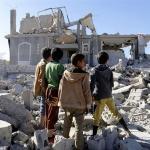 yemencrisis