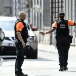 belgianterrorismtrends