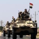 egypt extremism