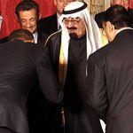 obama-bowing-to-saudi-king
