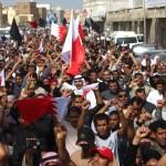 Bahraini_flags_-_Flickr_-_Al_Jazeera_English