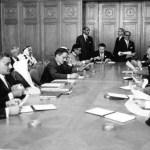 Arab_League_Summit,_1964 (1)