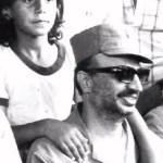 Arafat_in_Lebanon