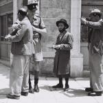 British_Mandate_of_Palestine-1947