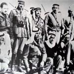 Husseini_1948