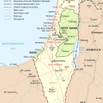 Israel_and_occupied_territories_map (1)