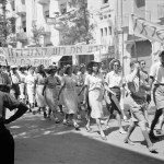 Jewish_protest_demonstrations_against_Palestine_White_Paper,_May_18,_1939._King_George_Ave,_Jerusalem (1)