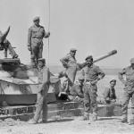 Jordanian_soldiers_surrounding_Syrian_tank,_17_September_1970