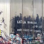 Leila_Khaled_-_Icon_of_the_Palestinian_Revolution