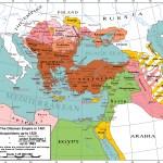 Ottoman_empire_history