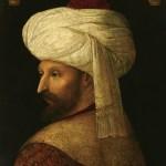 Sultan_Mehmed_II_The_Conqueror