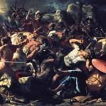 The_Victory_of_Joshua_over_Amorites._Nicolas_Poussin_-_1624-1626