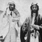 Weizmann_and_feisal_1918
