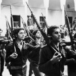 phalange_party_militia__lebanon__1977_by_kellkrull87-dbbo2wk