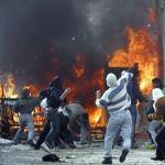second-intifada-328b8d9c-0057-4e98-8e2d-ebf3b11f790-resize-750