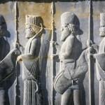 SilkRoad-Behar131-relief-e1387580834361