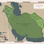 abbas_the_great___the_safavid_empire_by_shahabbas1571-dc4t2hc
