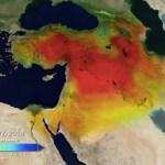 syria-drought-091313