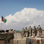 waste-in-afghanistan