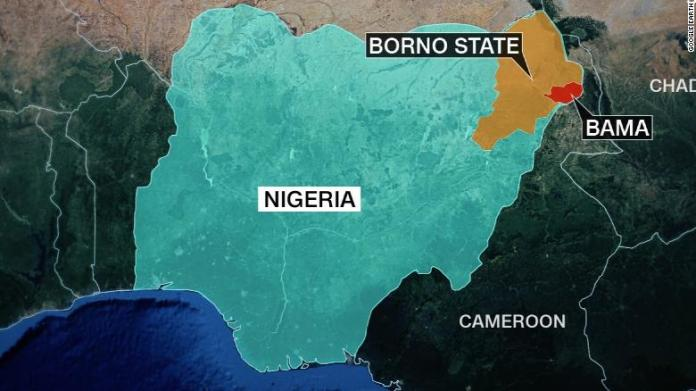everything you need to know about Boko Haram, boko haram explainer, boko haram timeline, boko haram backgrounder