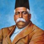 Keshav Baliram Hedgewar