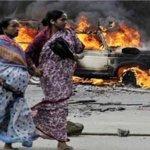 INDIA_(F)_1205_-_Legge_violenze_interreligiose
