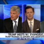 christians in politics