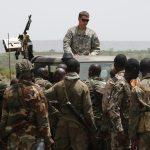 US_Military_Africa_AP_img